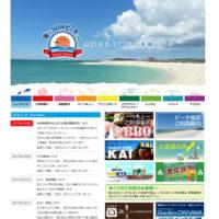 沖縄を観る