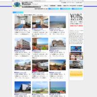 沖縄ウィークリーマンション | ウィーマンプロジェクト