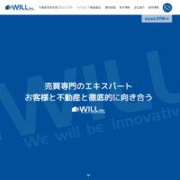 沖縄県内の不動産査定は株式会社WILLへお任せください!